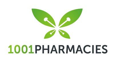 Acheter 1001 pharmacies