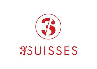 3 suisses