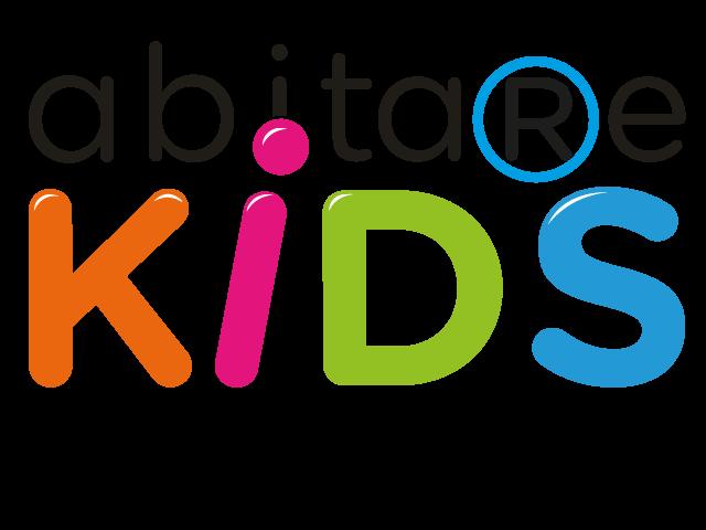 Abitare Kids (puériculture et jouets)