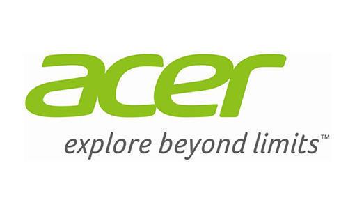 Acheter Acer