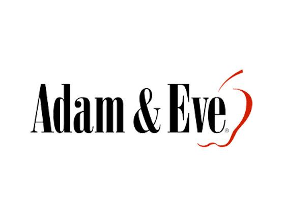 Adam et Eve (sextoy, lingerie érotique,...)