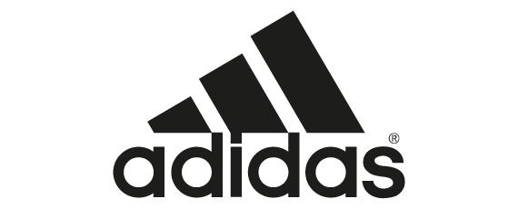 Acheter Adidas
