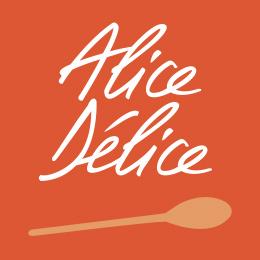 Alice Délice (matériel de cuisine et pâtisserie)
