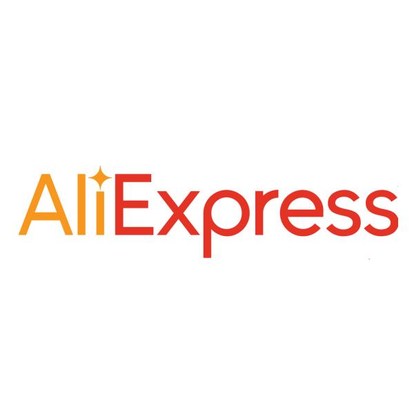 Acheter AliExpress
