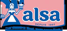 Acheter Alsa