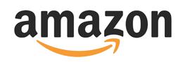 Acheter Amazon