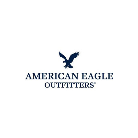American Eagle Outfitters (vêtements, jeans,...)