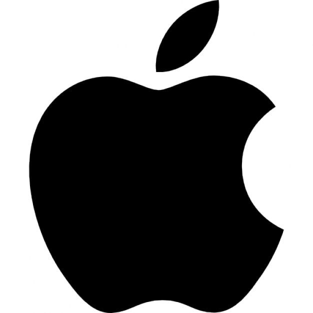 Acheter Apple