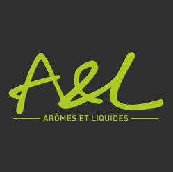 Flavours and liquids (electronic cigarette, e-liquids,...)