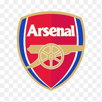 Acheter Arsenal boutique en ligne (maillots, survêtements,...)