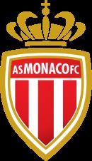 Acheter As Monaco boutique en ligne (maillots, survêtements,...)