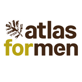 Atlas for mens (prêt-à-porter sport homme,...)