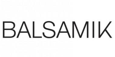 Acheter Balsamik