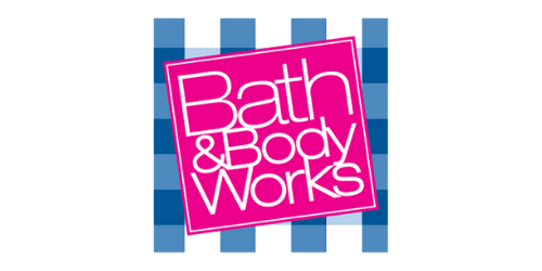 Acheter Bath and Body Works