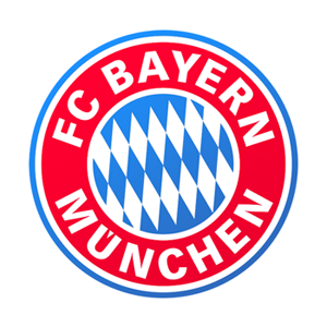 Acheter Bayern Munich boutique en ligne (maillots, survêtements,...)