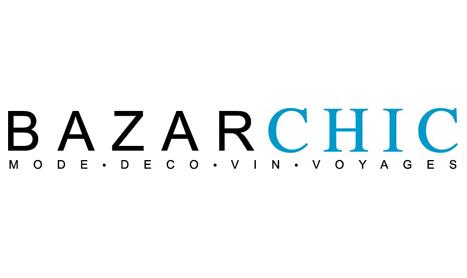 Acheter BazarChic