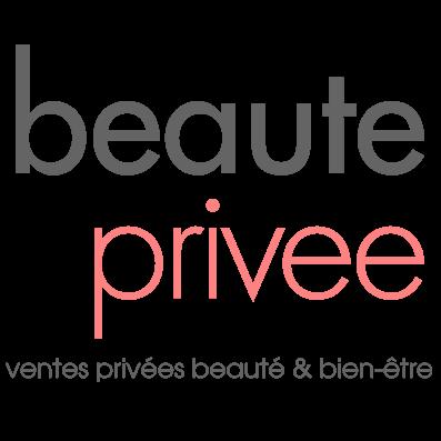 Beauté Privée (ventes privées beautés & bien être)