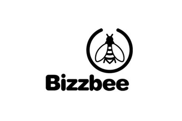 Acheter Bizzbee