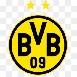Acheter Borussia Dortmund boutique en ligne (maillots, survêtements,...)