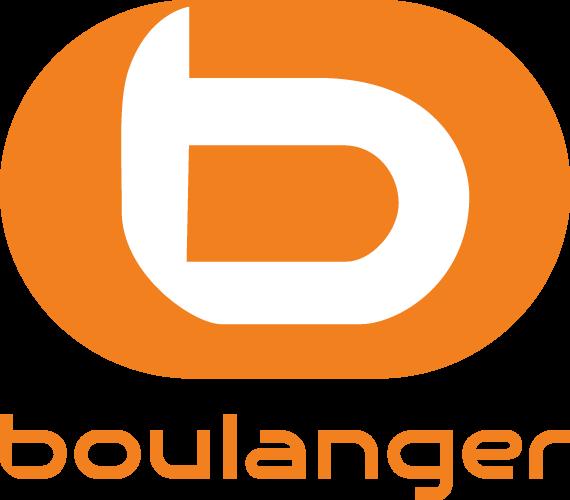 Acheter Boulanger