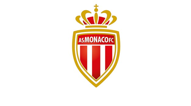 AS Monaco Store (maillot, survêtement,...)