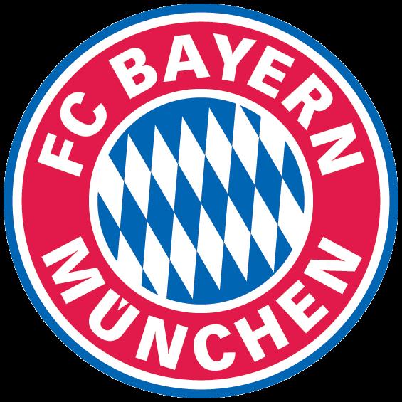 Bayern Munich Store (maillot, survêtement,...)