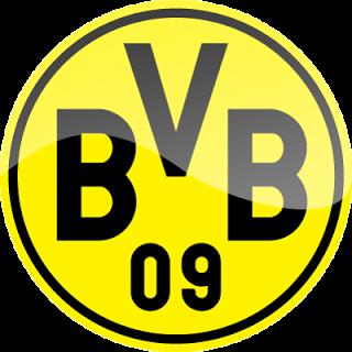 Borussia Dortmund Store (maillot, survêtement,...)