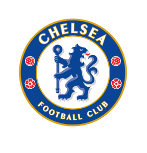 Chelsea Fc Store (jerseys, tracksuit,...)