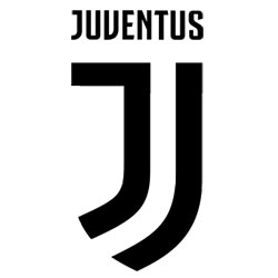 Juventus Turin Store (maillot, survêtement,...)