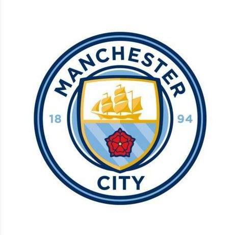 Boutique Manchester City (maillot,..)