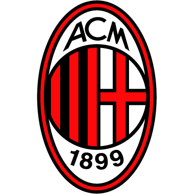 Ac Milan AC Store (jerseys, tracksuits,...)