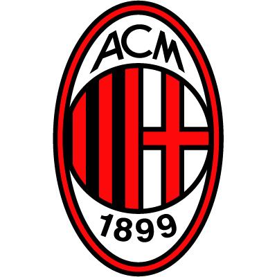 Boutique Milan AC (maillot, survêtement,..)