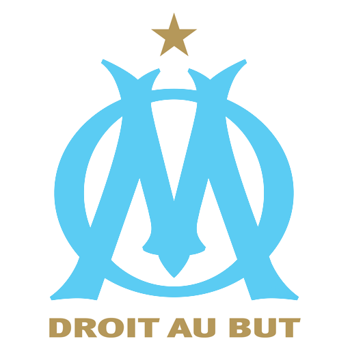 OM Store (maillots, survêtements,...)