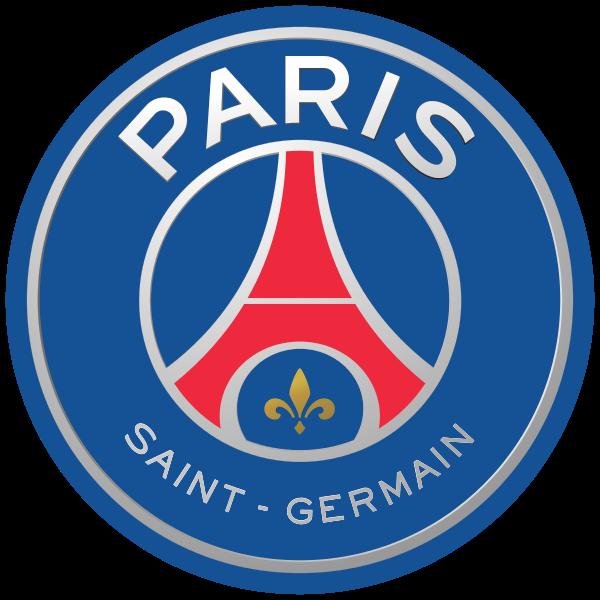 PSG Store (maillots, survêtements,...)