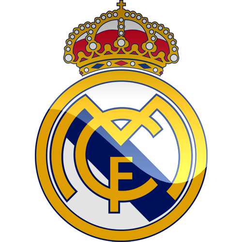 Boutique Real Madrid