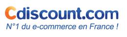 Acheter Cdiscount