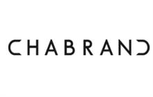 Acheter Chabrand