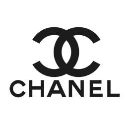 Acheter Chanel