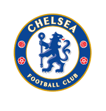 Chelsea FC shop online (shirt, jersey and more)