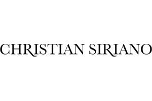 Acheter Christian Siriano