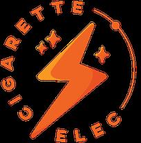 Cigarette Elec (cigarette électronique, e-liquides,...)