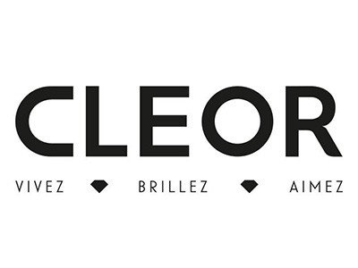 Cleor (bijoux,...)