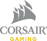 Corsair (gaming)