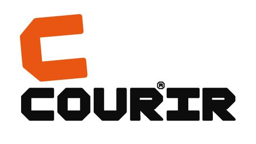 Acheter Courir