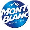 Crème Mont Blanc