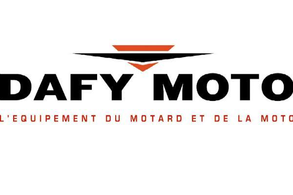 Acheter Dafy Moto