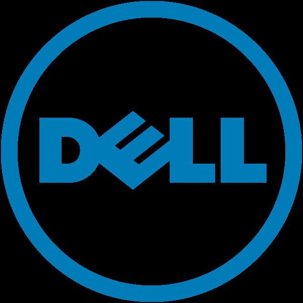 Acheter Dell