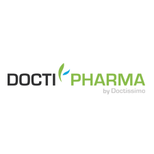 DoctiPharma (online pharmacy,...)