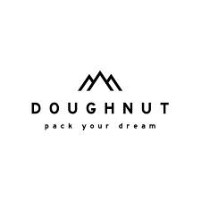 Acheter Doughnut