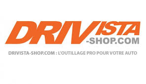 Drivista-shop (tools, equipment, material for garage and workshop,...)
